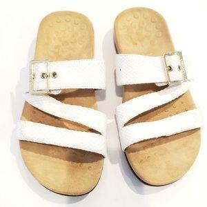 VIONIC Skylar Sandal